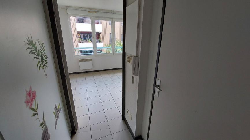 A vendre  Toulouse   Réf 310967652 - Capitole transaction