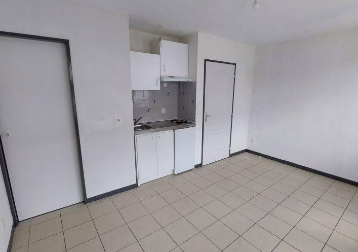 A vendre Appartement Toulouse | Réf 310967652 - Capitole transaction