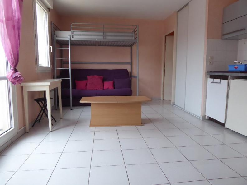 A vendre  Toulouse | Réf 310967654 - Capitole transaction
