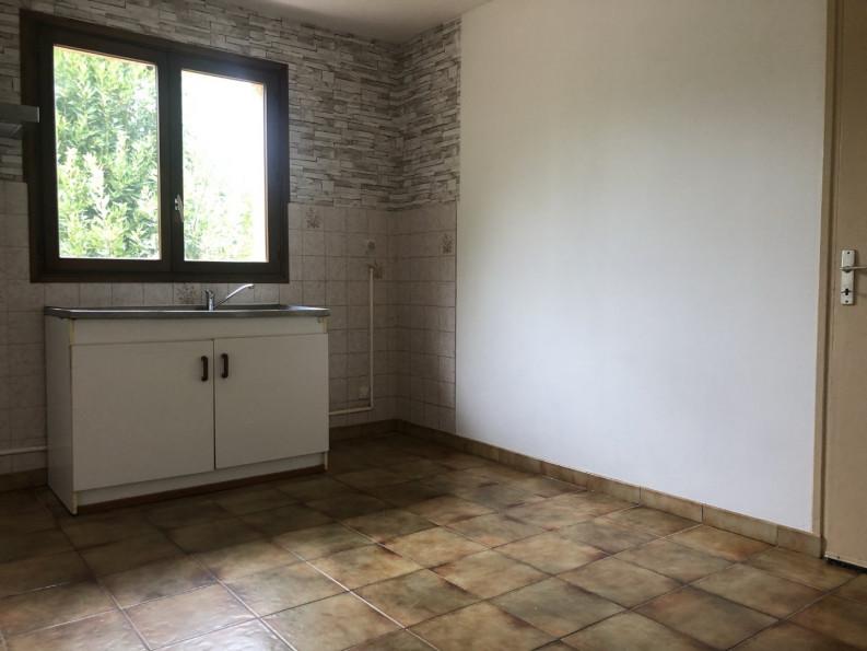 A vendre  Levignac | Réf 310967655 - Capitole transaction