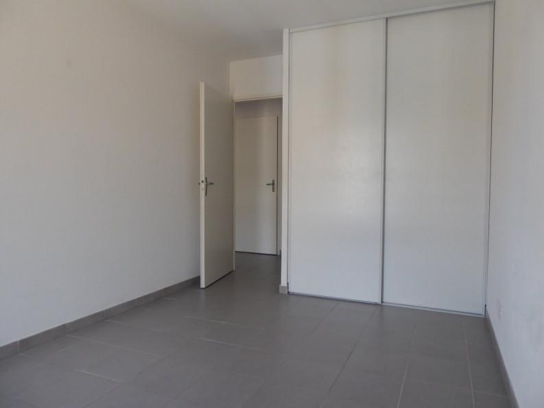 A vendre  Toulouse   Réf 310967656 - Capitole transaction