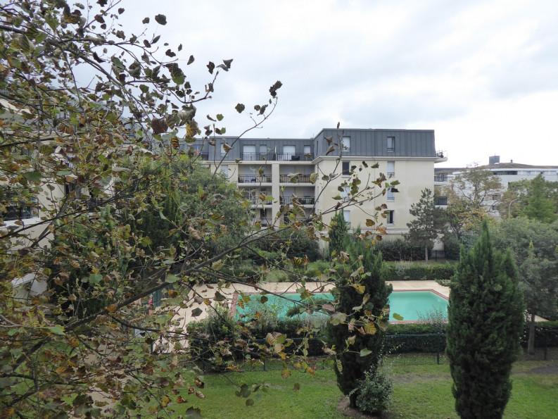 A vendre  Bordeaux   Réf 310967658 - Capitole transaction