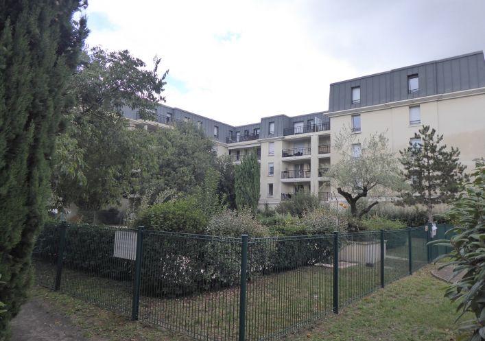 A vendre Appartement Bordeaux | Réf 310967658 - Capitole transaction