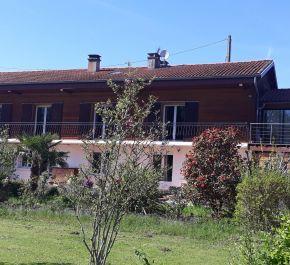 A vendre Toulouse  310981114 Sia 31