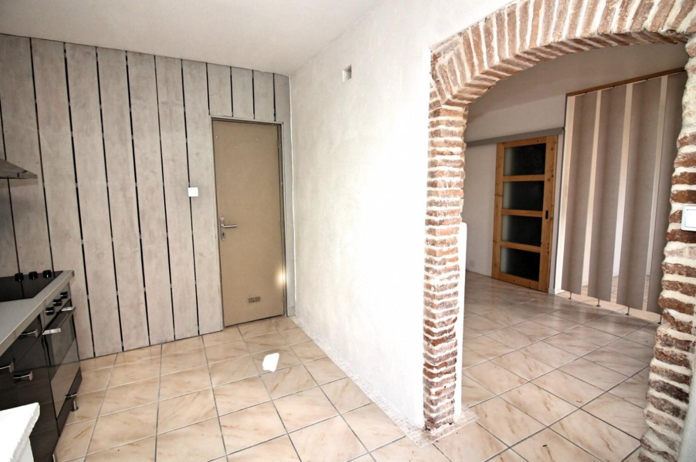 A vendre Montaigut-sur-save 311013746 Sia 31