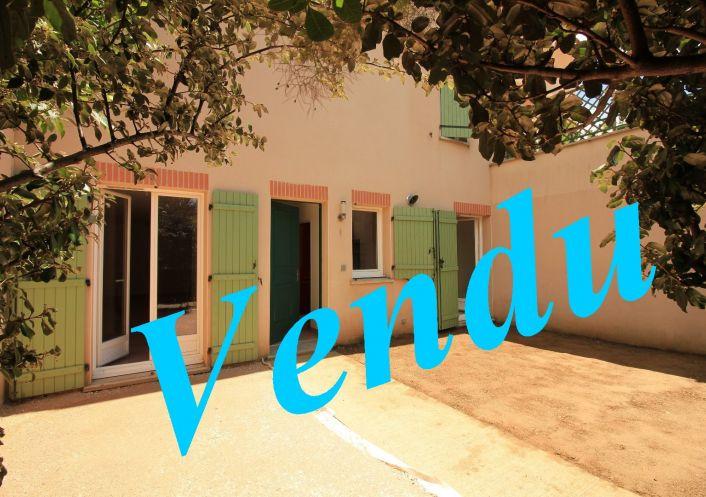 A vendre Appartement Aussonne | R�f 311013952 - Sia 31
