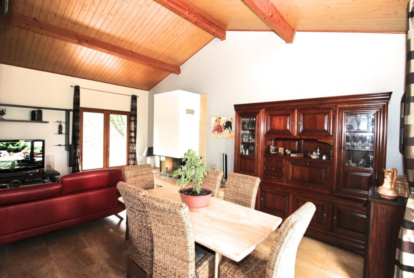 A vendre Montaigut-sur-save 311014063 Sia 31