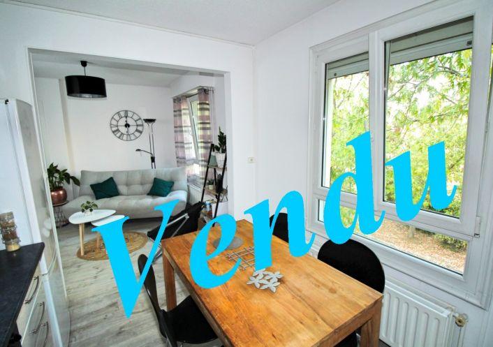 A vendre Appartement Blagnac | R�f 311014154 - Sia 31