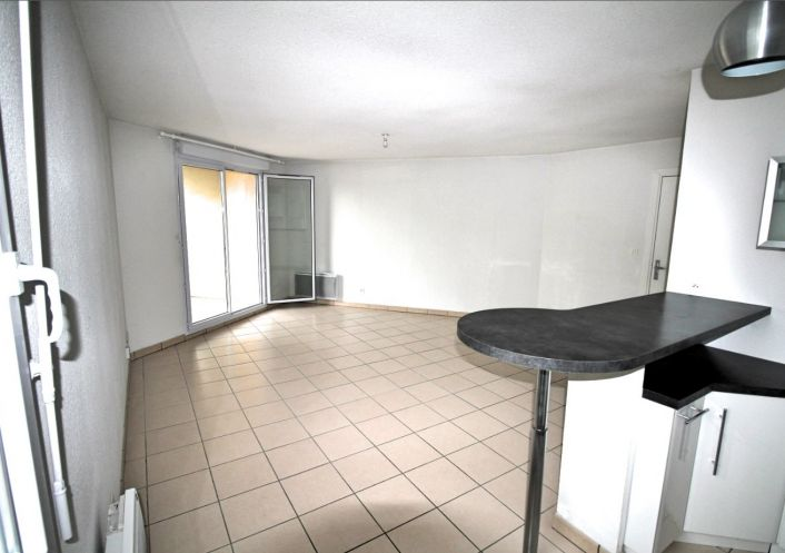 A louer Appartement Blagnac | R�f 311014387 - Sia 31