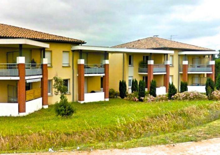 A louer Appartement Mondonville | R�f 311014558 - Sia 31