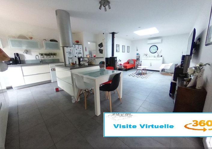 A vendre Maison Mondonville | R�f 311014561 - Sia 31