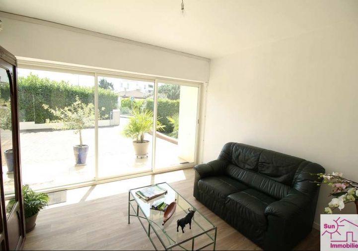 A vendre Toulouse 311021057 Sun immobilier