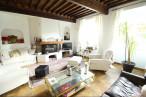 A vendre Foix 311021066 Sun immobilier