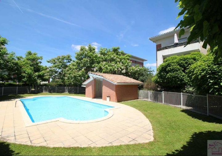 A vendre Castelginest 311021068 Sun immobilier