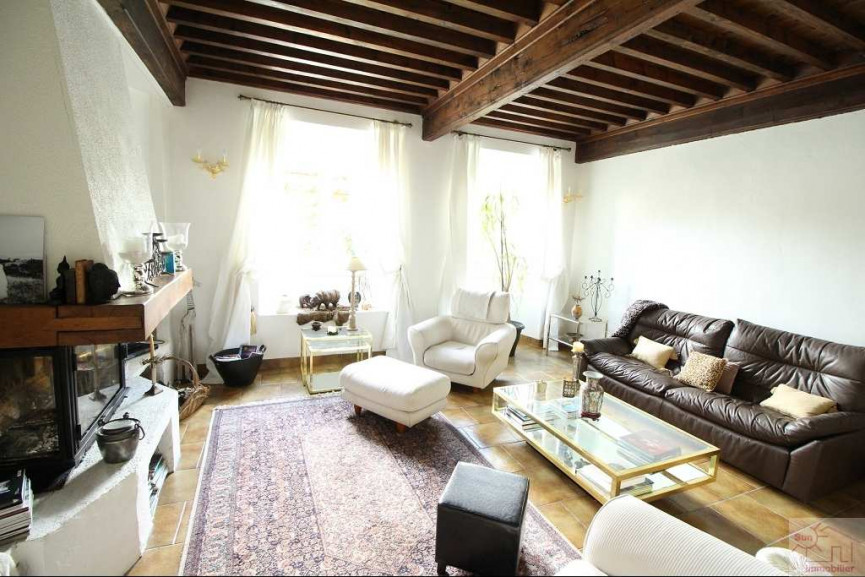 A vendre Saint Paul De Jarrat 311021070 Sun immobilier