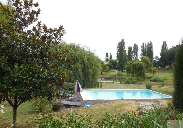 A vendre La Magdelaine Sur Tarn 311021076 Sun immobilier