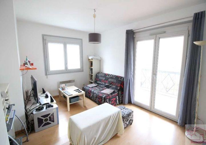A vendre Toulouse 311021105 Sun immobilier