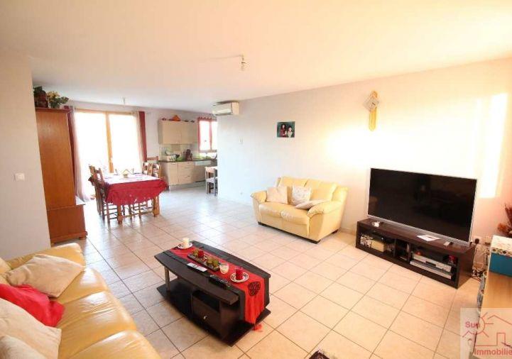 A vendre Finhan 311021120 Sun immobilier