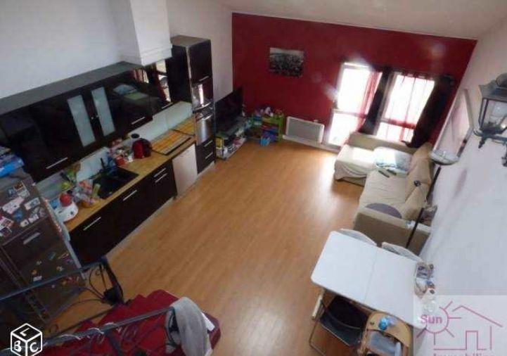 A vendre Launaguet 311021131 Sun immobilier