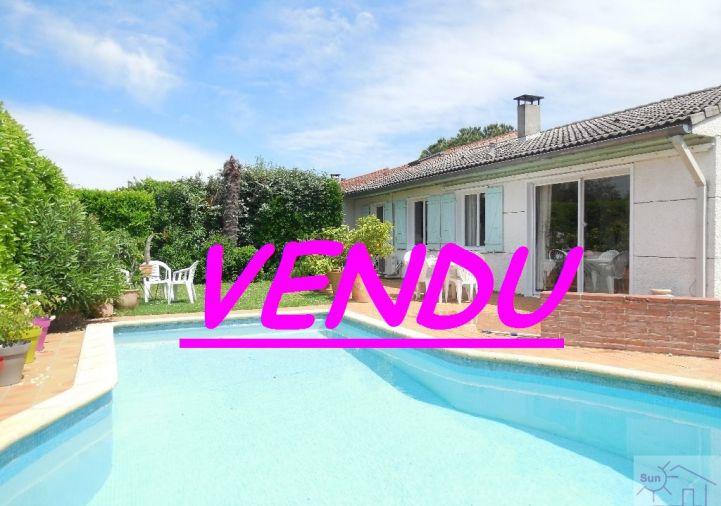 A vendre Grenade 311021149 Sun immobilier