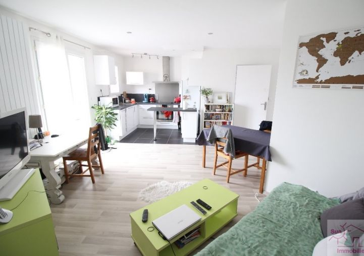 A vendre Toulouse 311021157 Sun immobilier