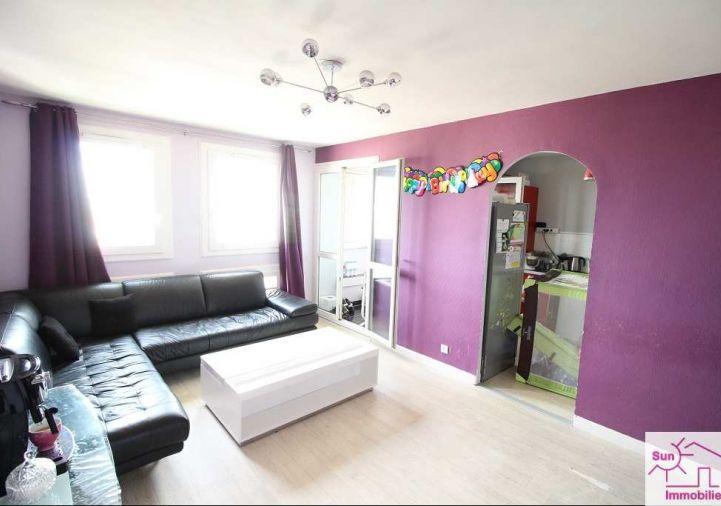 A vendre Toulouse 311021163 Sun immobilier
