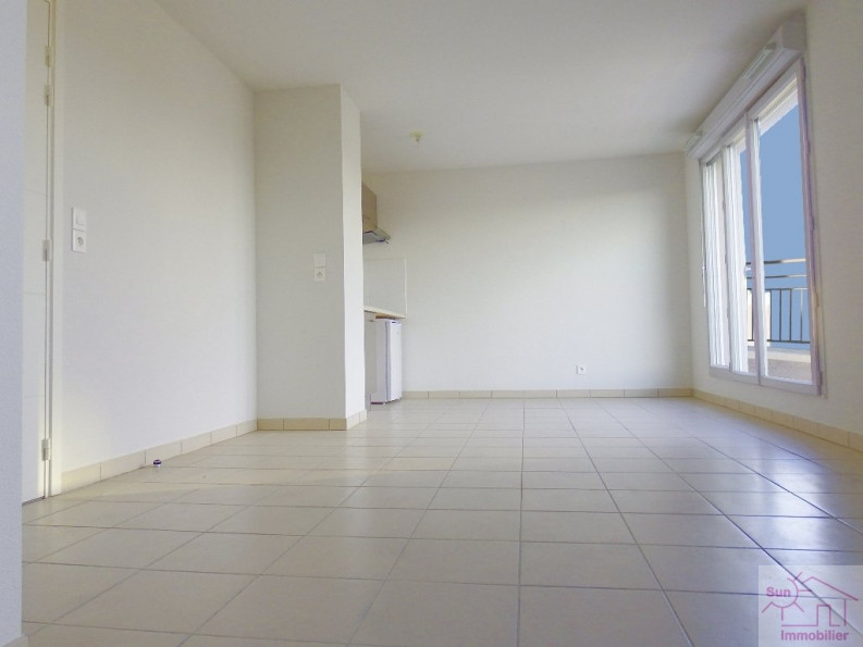 A vendre Aucamville 311021168 Sun immobilier