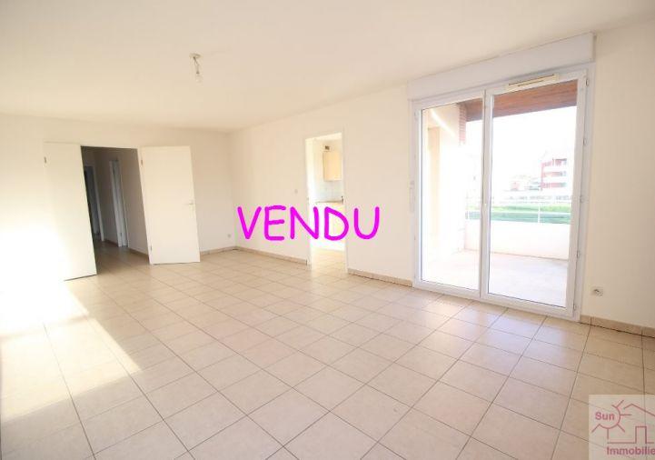 A vendre Gagnac-sur-garonne 311021202 Sun immobilier
