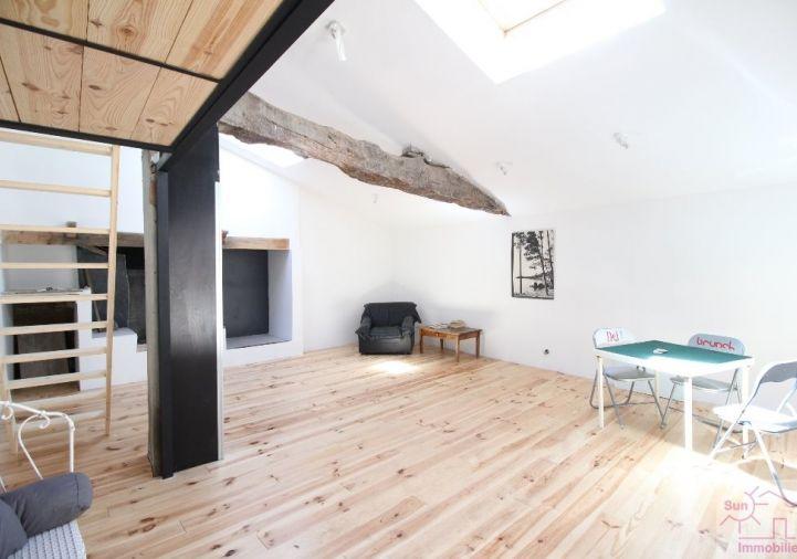 A vendre Fronton 311021205 Sun immobilier