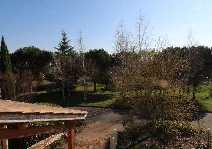 A vendre Toulouse 311021235 Sun immobilier
