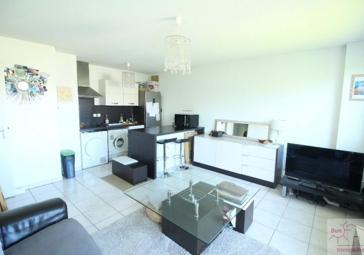 A vendre Castelginest 311021248 Sun immobilier