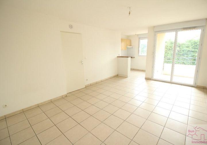 A vendre Aucamville 311021258 Sun immobilier