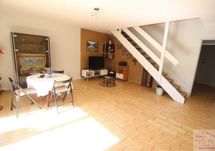 A vendre Saint-jean 311021264 Sun immobilier