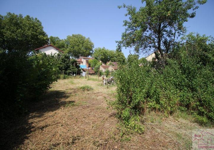 A vendre Toulouse 311021267 Sun immobilier