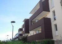 A vendre Toulouse  311021269 Sun immobilier