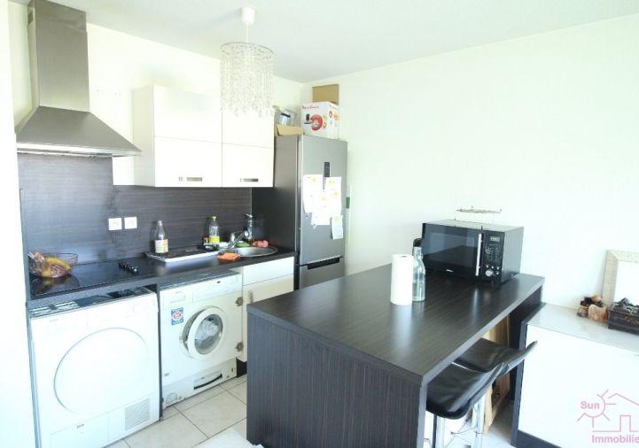 A vendre Aucamville 311021272 Sun immobilier