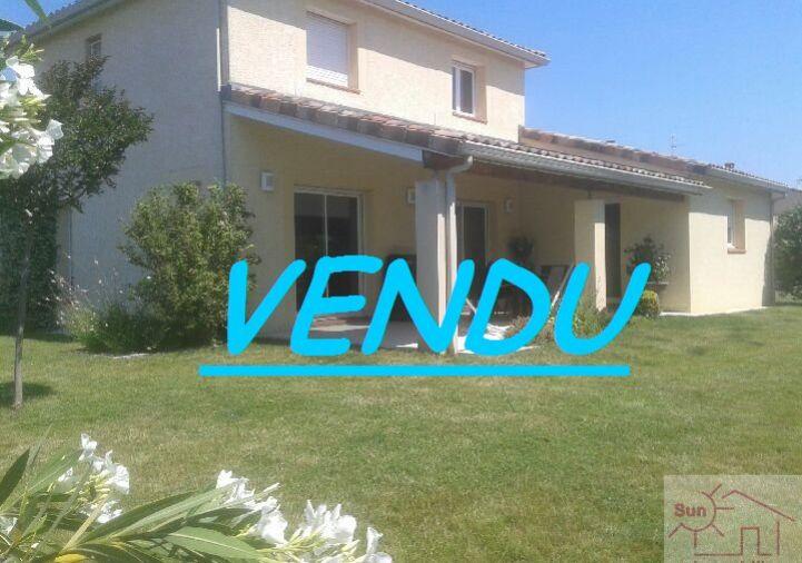 A vendre Fenouillet 311021274 Sun immobilier