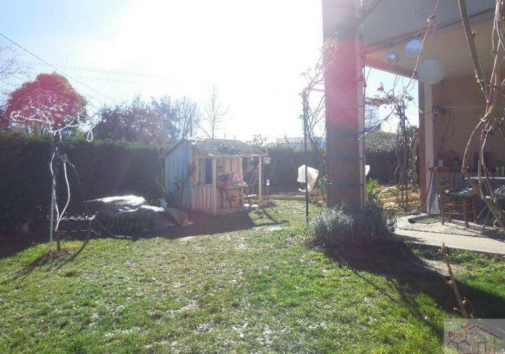 A vendre Gagnac-sur-garonne 311021284 Sun immobilier