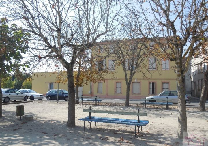 A vendre Montauban 311021285 Sun immobilier
