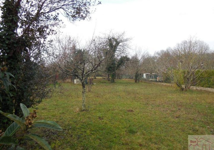 A vendre Villemur-sur-tarn 311021289 Sun immobilier