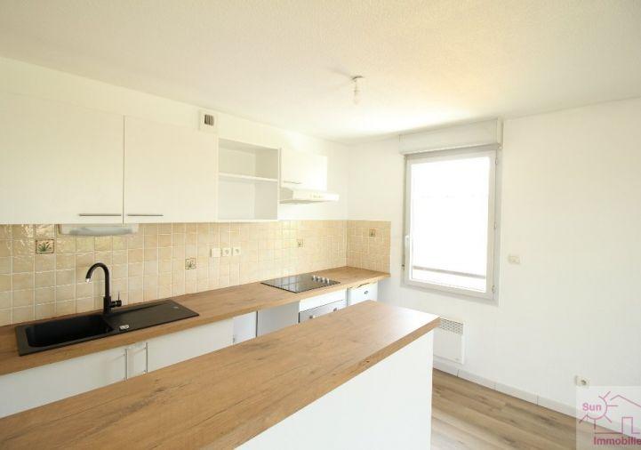 A vendre Toulouse 311021290 Sun immobilier