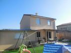 A vendre Saint-loup-cammas 311021291 Sun immobilier