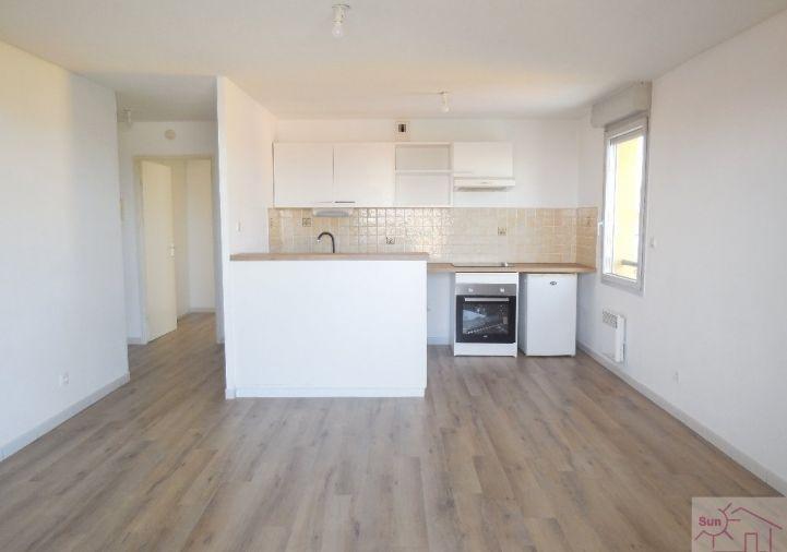 A vendre Aucamville 311021294 Sun immobilier