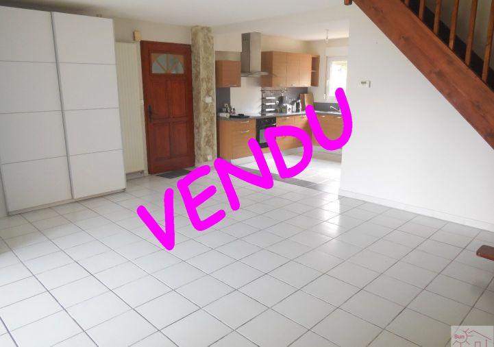 A vendre Fenouillet 311021296 Sun immobilier