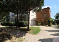 A vendre Toulouse  311021298 Sun immobilier