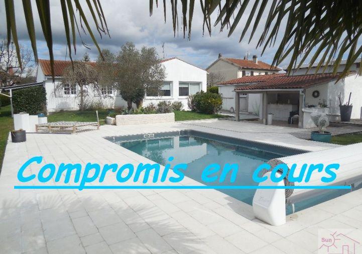 A vendre Lavaur 311021299 Sun immobilier