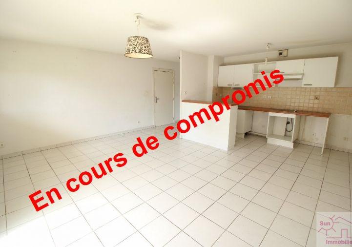 A vendre Toulouse 311021301 Sun immobilier