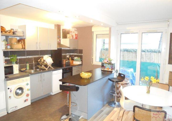 A vendre Toulouse 311021309 Sun immobilier