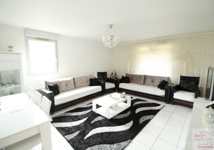A vendre Aucamville 311021311 Sun immobilier