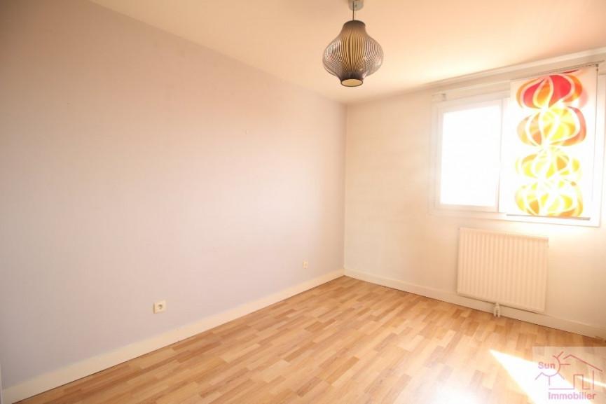 A vendre Toulouse 311021318 Sun immobilier